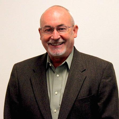 Paul Gantt