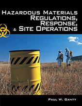 Hazardous Materials | Regulations, Response & Site Operations