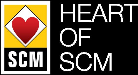 Heart of SCM