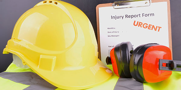 Incident Investigations & Risk Assessments