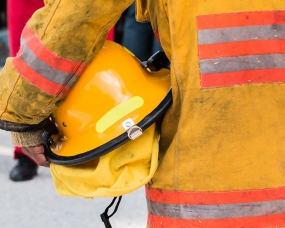 OSHA Industrial Safety Training Courses in SF Area