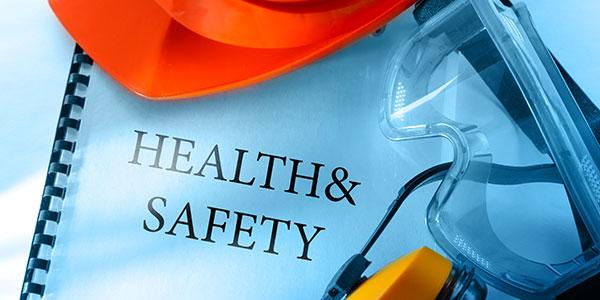 Hazardous Materials Business Plan & Written Programs
