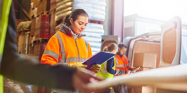 Safety Compliance Inspections
