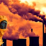 Hazardous Waste Generator Training
