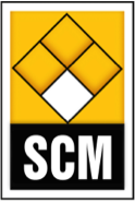 Safety Compliance Management, Inc.